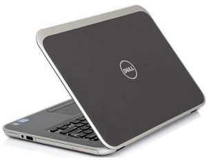 DELL Inspiron N5423-V560836TH