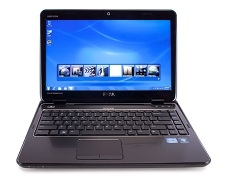 DELL Inspiron N4110-U560714TH