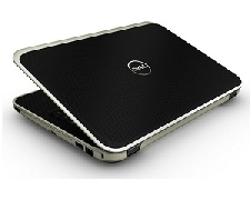 DELL Inspiron N7420-V560403TH