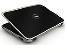 DELL Inspiron N7520-V560401TH