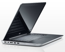 DELL XPS L511z U560428TH Win7HP