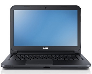 DELL Inspiron 3442-W560205TH
