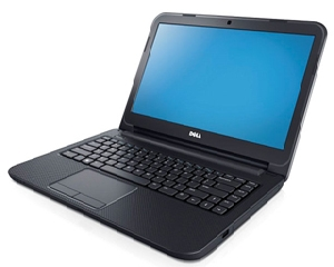 DELL Inspiron N3421-W560401TH