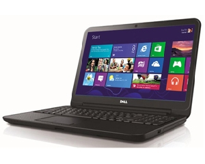 DELL Inspiron 3537-W560703TH