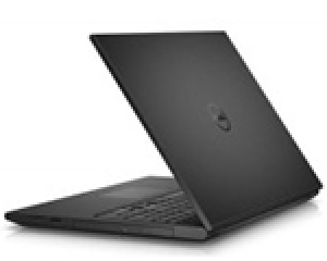 DELL Inspiron N3542-W560934TH