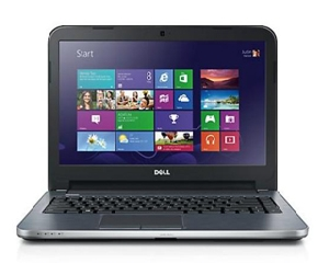 DELL Inspiron 5437-W560706TH