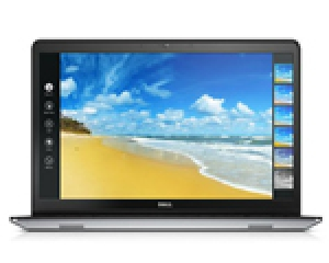 DELL Inspiron 5558-W561224TH
