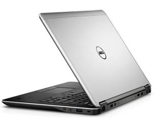 DELL Latitude E7240-V7272401TH