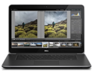 DELL Precision M3800 Mobile Workstation Win 8.1 Pro