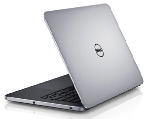 DELL XPS 14-W560608TH-L421X-WIN8