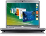 DELL INSPIRON 1420 LAPTOP (T2390)