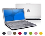 DELL INSPIRON 1420 LAPTOP (T3200)