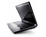DELL Studio 1435 (Vista Home Basic.) T6400
