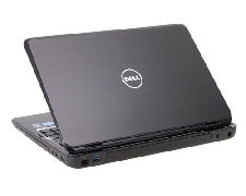 DELL Inspiron N4110-U560411TH Dos