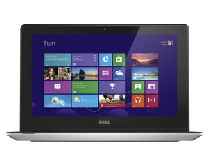 Dell Inspiron 3137-W560738mmTH