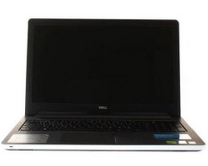 DELL INSPIRON 5468-W56452280TH