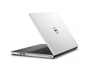 DELL Inspiron 5567-W56612396TH