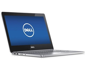 DELL Inspiron 7437-W561022TH