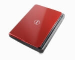 DELL INSPIRON n 5010-560339TH core i3 350M