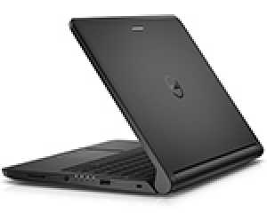 Dell Latitude 3340-Education-SS5
