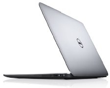 DELL XPS 13-V560119TH-L321X