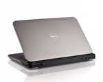 DELL XPS L502X-T560221TH Win7Prem
