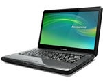LENOVO G450/T4400+GMA4500M HD