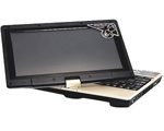 GIGABYTE NB T1000P Tablet PC