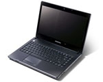ACER eMachines D732Z-P622G50MN