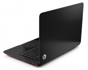 Download hp envy 4-1000 notebook pc series drivers windows 8 (64.
