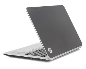 HP ENVY 6-1007TX