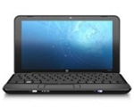 HP Mini 110 - 1006TU (VB696PA#AKL)