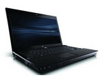 HP Probook 4310s Notebook PC(VZ163PA#AKL)
