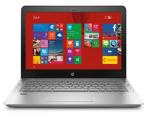 HP ENVY 14j-108TX