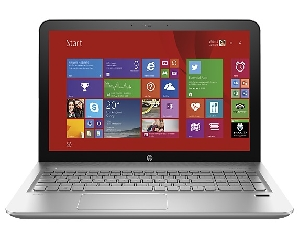 HP ENVY 15-k035TX