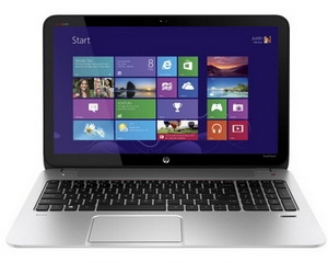 HP ENVY TouchSmart 14-K127TX