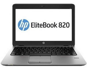 HP EliteBook 820G1-828TU