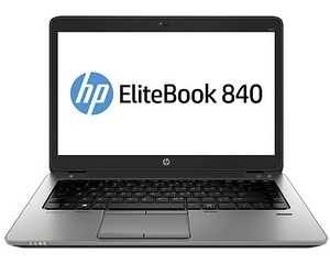 HP EliteBook 840G1-823TX