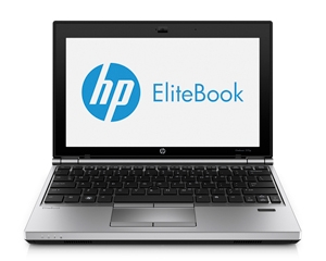 HP Elitebook 2170p-036TU