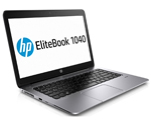 HP Elitebook Folio 1040G1-317TU