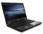 HP EliteBook 8440p-008TX