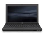 HP Probook 4310s Notebook PC (VQ049PA#AKL)