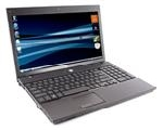 HP Probook 4411s Notebook PC (VE899PA#AKL)