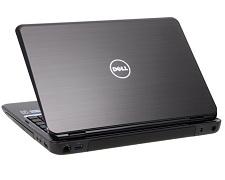 DELL Inspiron N4110 U560409TH Dos