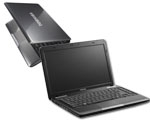TOSHIBA Satellite L635-1005X