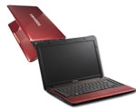 TOSHIBA Satellite L635-1021XR