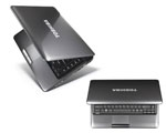 TOSHIBA Satellite L645-1031X