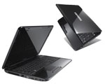 TOSHIBA Satellite L655-1004X