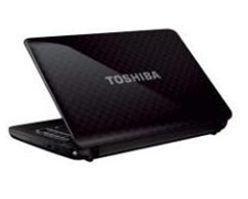 TOSHIBA Satellite L740-1202UT
