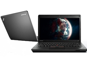 LENOVO ThinkPad Edge E335-3355A11